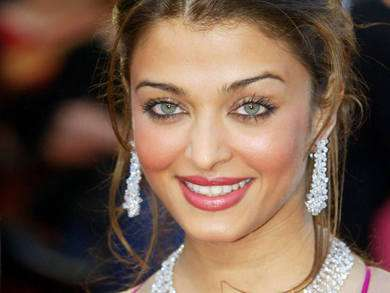 10 things You Didn't know about Aishwarya Rai