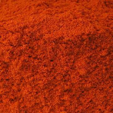 An Introduction to Indian Spices9