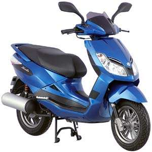 Two Wheelers For Indian Women