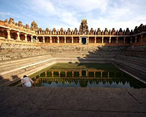 Discover 11 Most Amazing Wonders of India2