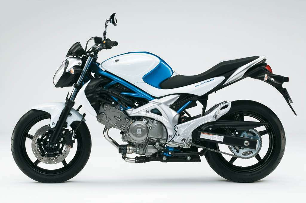 Suzuki Bikes In India that costs more than One Lac1