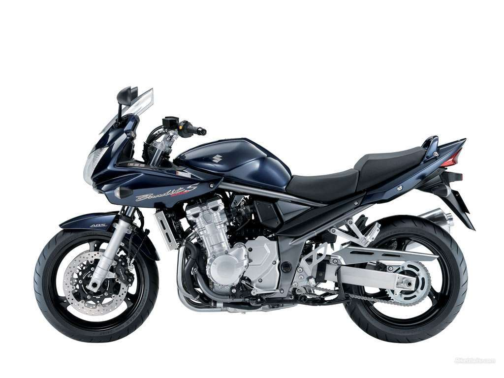 Suzuki Bikes In India that costs more than One Lac2