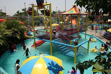 ... amusement parks in delhi ncr find list of waterparks theme parks and