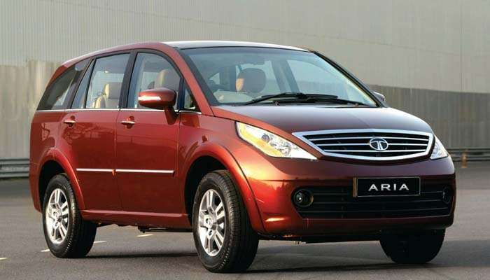 Upcoming Cars In India – Know What's In Store For You2