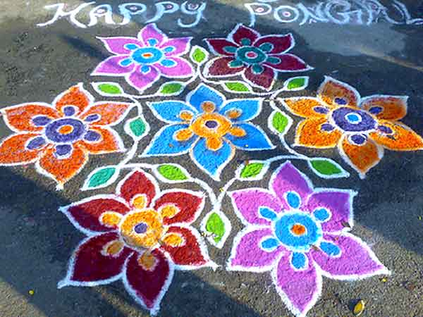 Your Search for Beautiful Rangoli Design Ends Here3
