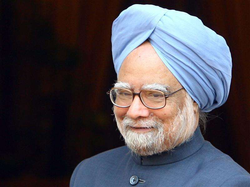 Category:Prime ministers of India